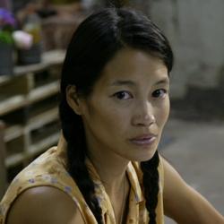 eugenia yuan pics