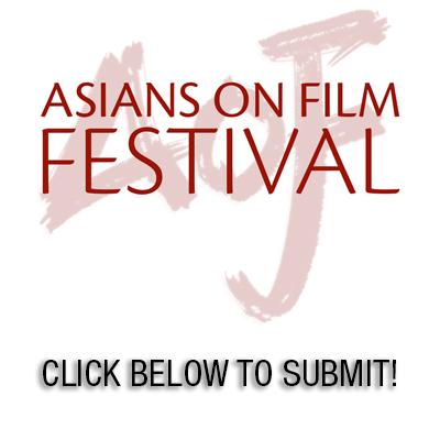 Asians On Film Festival – Spring Quarter 2014 Winners