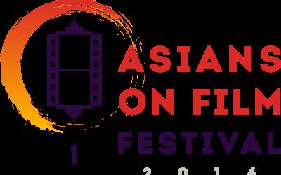 Asians on Film Festival Summer Quarter 2015 Winners