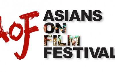 Asians On Film Festival – Winter Quarter 2015 Winners