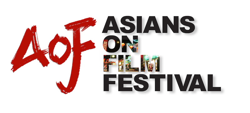 Asians On Film Festival – Winter Quarter 2015 Winners