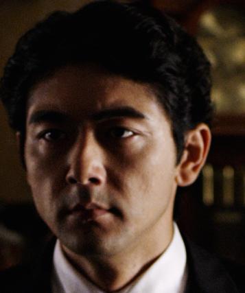 Asians on Film Festival Spring Quarter 2015 Winners