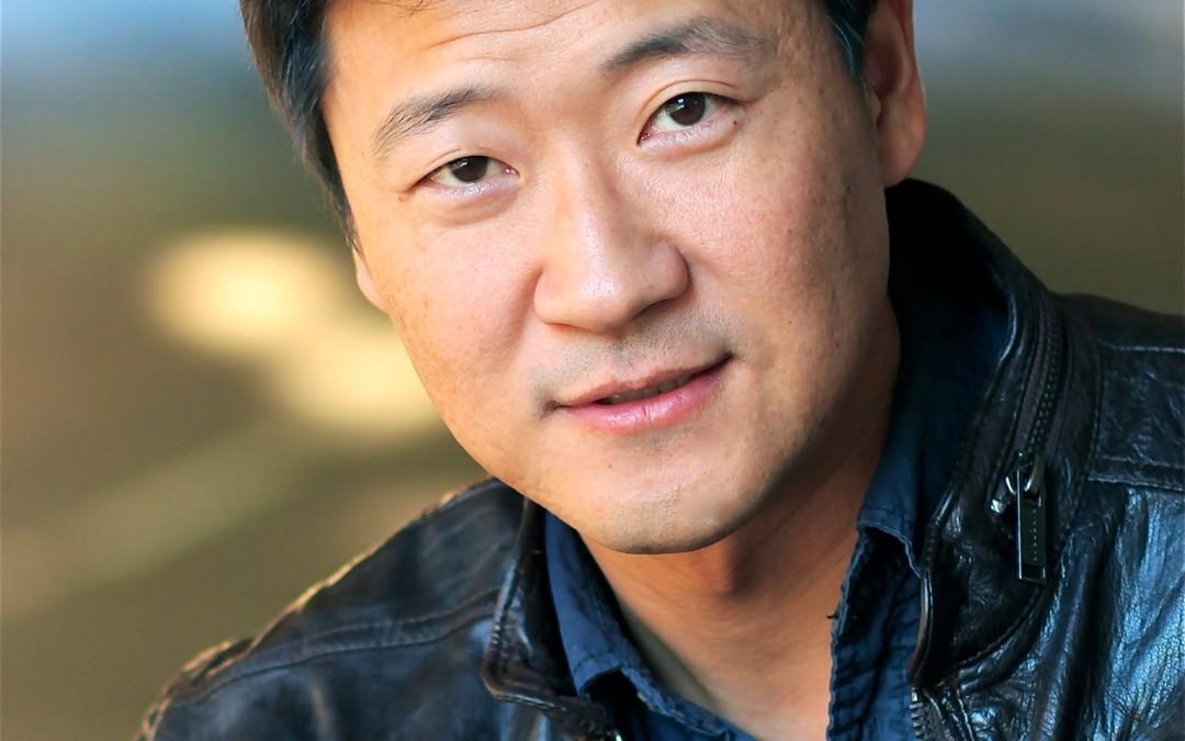 Tom Choi Interview