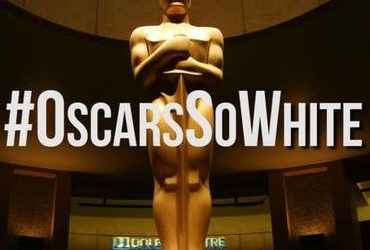 Diversity Is Not the Problem #oscarssowhite